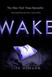 wake-lisa-mcmann-paperback-cover-art