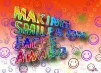 smile-award