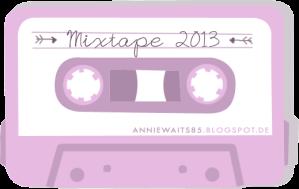 mixtape2013_gross_flieder