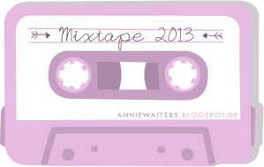 mixtape2013_gross_flieder