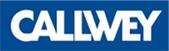 callwey-logo