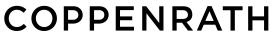 Arbeitsvorlage_COPP-Logo-Pappen_07_06.indd