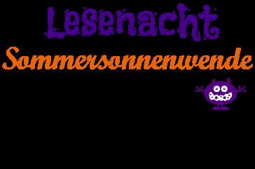 Lesenacht4