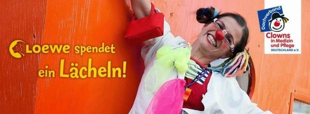 Loewe_Spendenaktion2