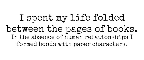 shatter me quote 1