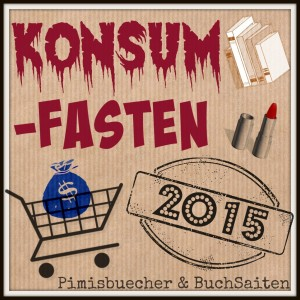 LogoKonsumfasten15-1024x1024