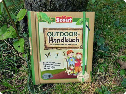 outdoorhandbuch