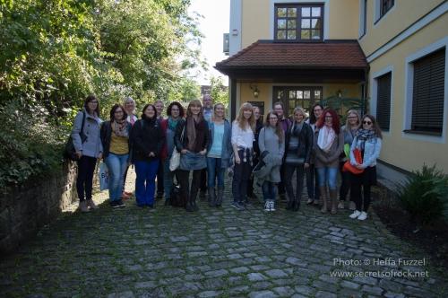 Bloggerworkshop beim Arena Verlag in W++rzburg 2015-09-19_0064
