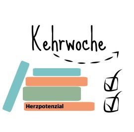 Logo_Kehrwoche16