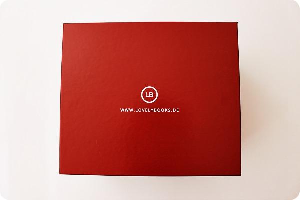 lovelybox1