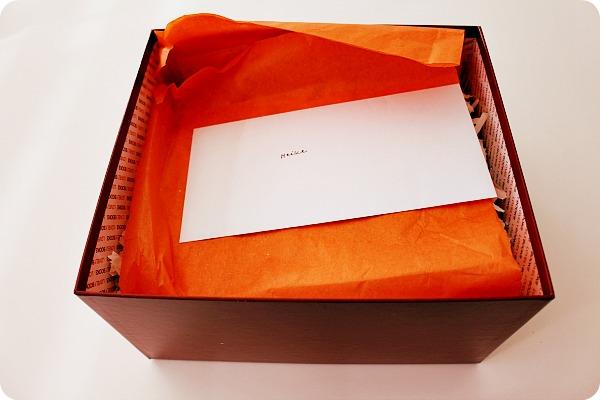 lovelybox2