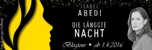 2016-04_Blogtour_Abedi