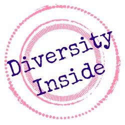 diversity inside