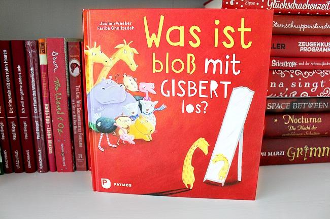 gisbert