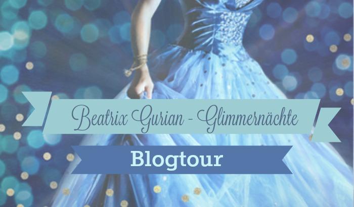 gurian-blogtour