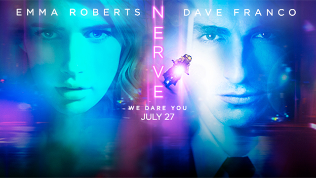 nerve-movie.jpg