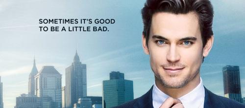 white-collar-season-7-release-date-premiere