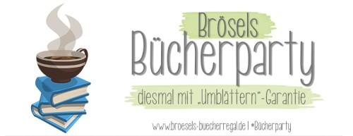 bucherparty