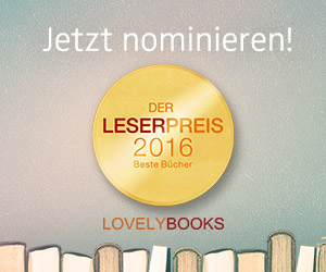 leserpreis2016_300250_nominieren