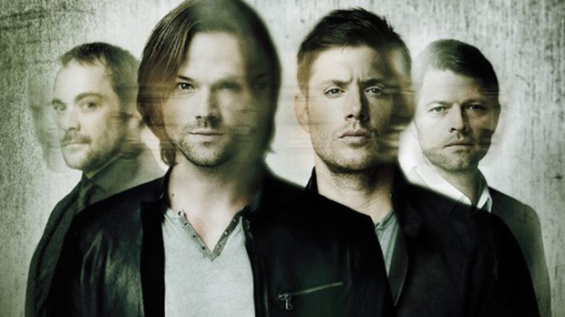 supernatural-season-11-recap-01