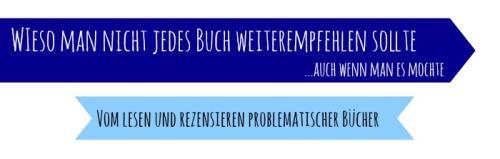 problembucher